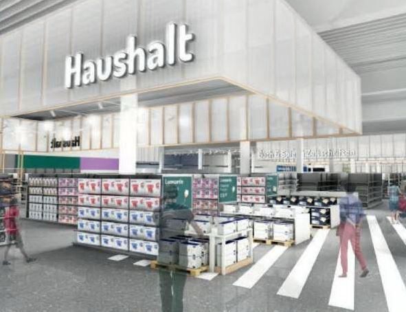 Amica Kühlschrank Marktkauf : Marktkauf loddenheide