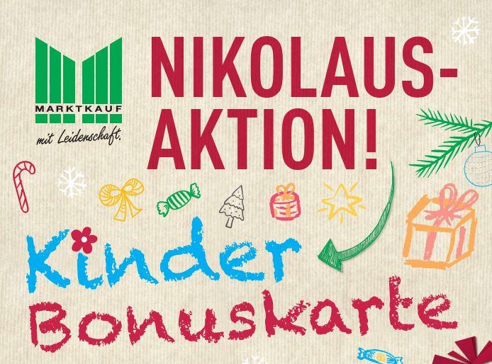 Nikolaus-Aktion